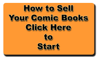 how to sell comic books