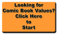 Free comic book values and price guide